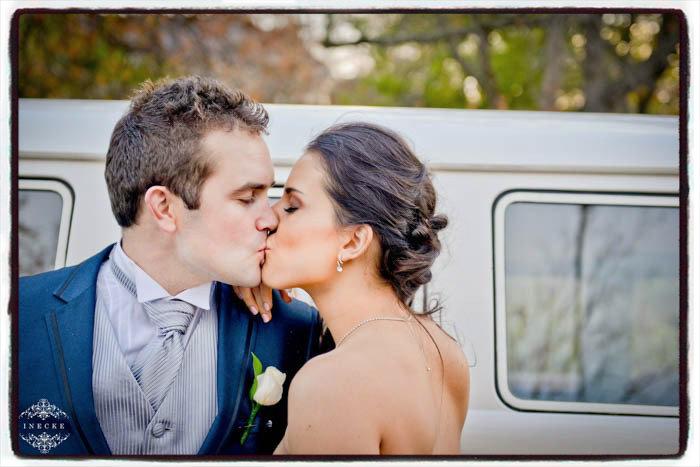 http://www.loveproject.co.za/video-portfolio/richter-venette-rust