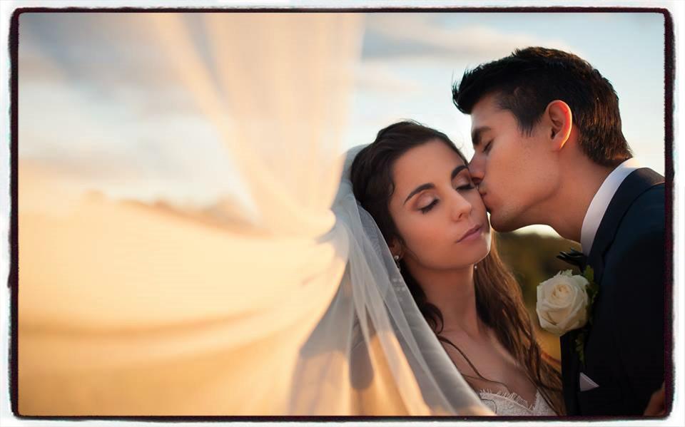http://www.loveproject.co.za/video-portfolio/larren-ana-paula-campher/
