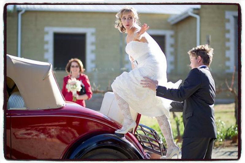 http://www.loveproject.co.za/video-portfolio/wedding-at-vredendal