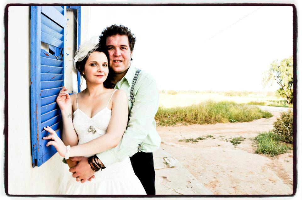 http://www.loveproject.co.za/video-portfolio/deon-sune/