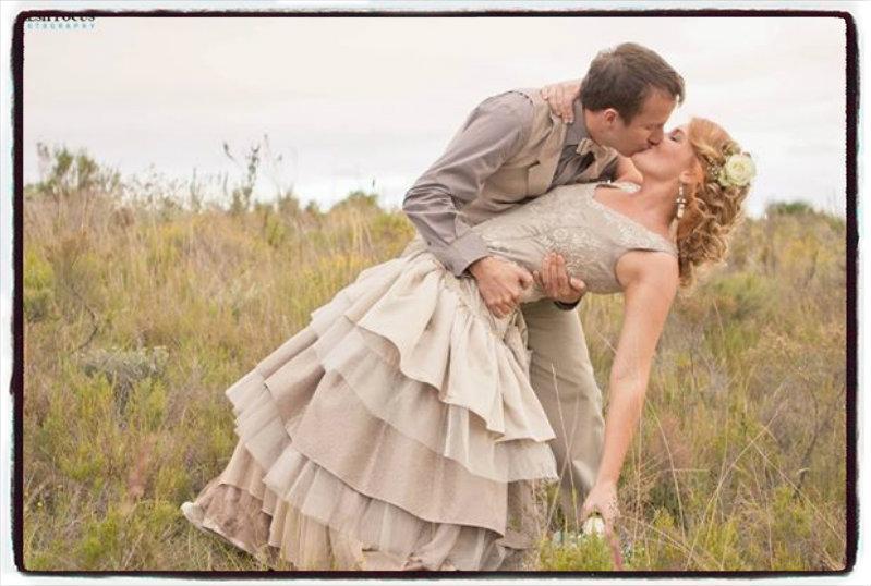 http://www.loveproject.co.za/video-portfolio/neels-jonandi-steyn/