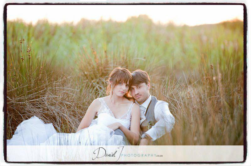 http://www.loveproject.co.za/video-portfolio/wedding-at-bosduifklip